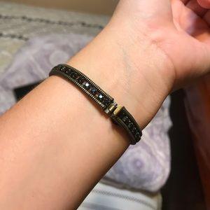 Loren Hope Jewelry - Loren Hope Mini Clara Bracelet